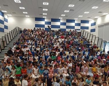 School Community